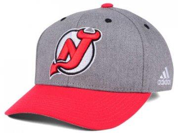 Kšiltovka New Jersey Devils 2Tone Adjustable