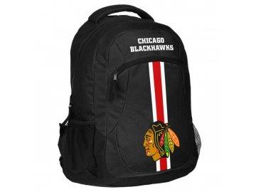Batoh Chicago