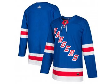 Dres New York Rangers adizero Home Authentic Pro
