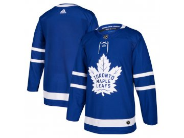 Dres Toronto Maple Leafs adizero Home Authentic Pro