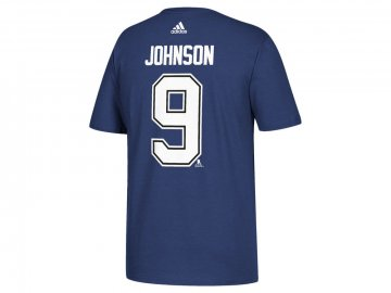 Tričko #9 Tyler Johnson Tampa Bay Lightning