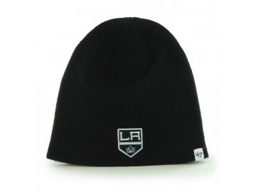Zimní Čepice Los Angeles Kings 47 Beanie