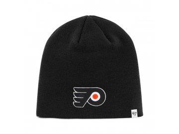 Zimní Čepice Philadelphia Flyers 47 Beanie