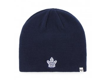 Zimní Čepice Toronto Maple Leafs 47 Beanie