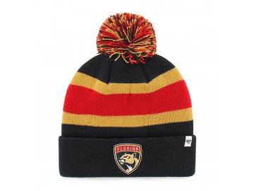 Kulich Florida Panthers 47 Breakaway Cuff Knit