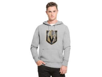 Mikina Vegas Golden Knights Knockaround Headline