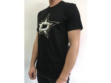 Tričko Dallas Stars '47 Temper Tee