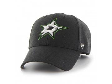 Kšiltovka Dallas Stars 47 MVP