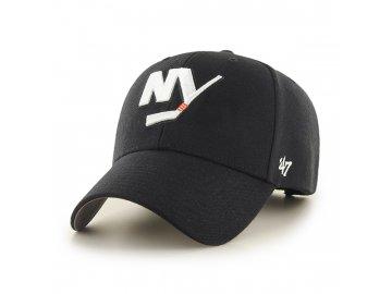 Kšiltovka New York Islanders 47 MVP