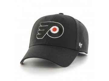 Kšiltovka Philadelphia Flyers 47 MVP