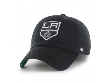 Kšiltovka Los Angeles Kings 47 Franchise
