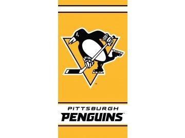p320336 osuska nhl pittsburgh penguins 161003 1 1 189912[1]