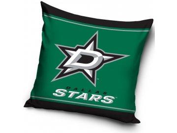 Polštářek Dallas Stars Tip