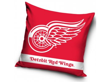 Polštářek Detroit Red Wings Tip