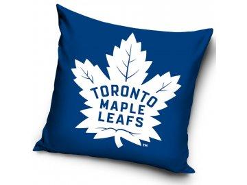 Polštářek Toronto Maple Leafs  Tip