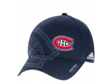 Dětská kšiltovka  Montreal Canadiens NHL Second Season 2017