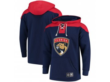 Mikina  Florida Panthers NHL Breakaway Lace Up