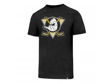 Tričko Anaheim Ducks 47 Club Tee