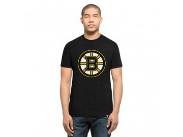 Tričko Boston Bruins 47 Club Tee