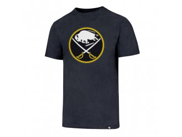 Tričko Buffalo Sabres 47 Club Tee