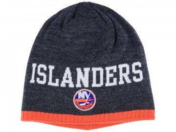 KŠILTOVKY A ČEPICE New York Islanders - Fanda-NHL.cz bc0f8446e1
