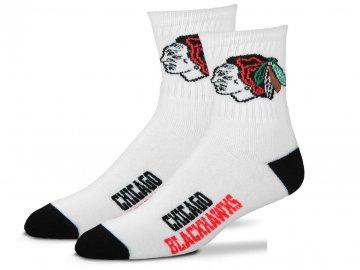 blackhawks ponozky