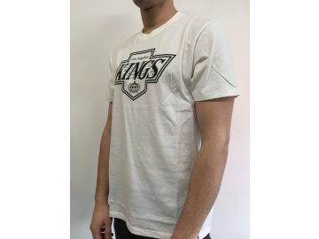Tričko Los Angeles Kings 47 Temper Tee