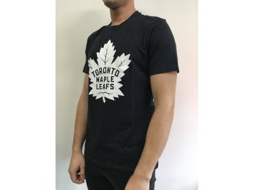 Tričko Toronto Maple Leafs '47 Club Tee