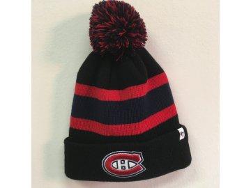 Kulich Montreal Canadiens 47 Breakaway Cuff Knit
