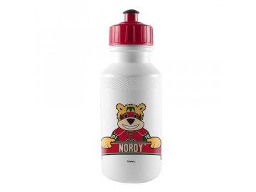 Dětská sportovní láhev Minnesota Wild NHL Mascot 0,5l