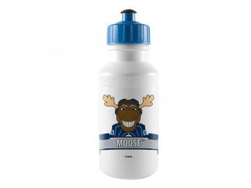 Dětská sportovní láhev Winnipeg Jets NHL Mascot 0,5l