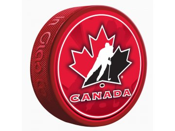 TEAM CANADA SHADOW RED 900x900[1]