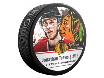 CHI TOEWS NEW NHLPA BULK 900x900[1]