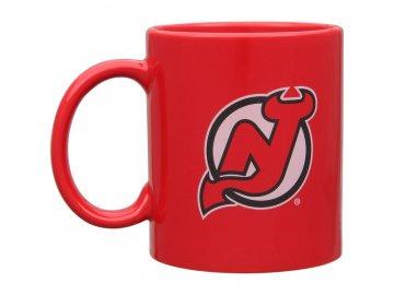 Hrnek New Jersey Devils Rise Up Mug