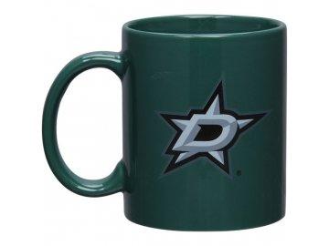 Hrnek Dallas Stars Rise Up Mug