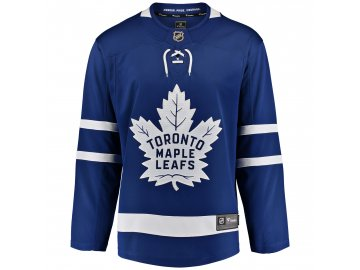 Dres Toronto Maple Leafs Breakaway Home Jersey