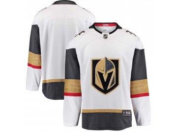 Dres Vegas Golden Knights Breakaway Away Jersey