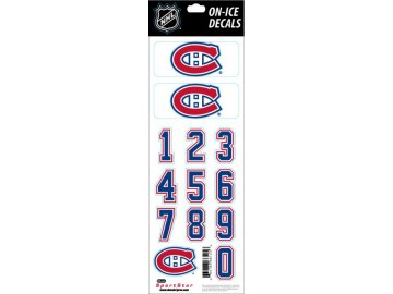 66125 canadiens whitehelm