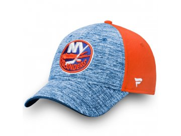 Kšiltovka New York Islanders Iconic Speed Flex