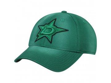 Kšiltovka Dallas Stars Adidas Primary Tonal Flex