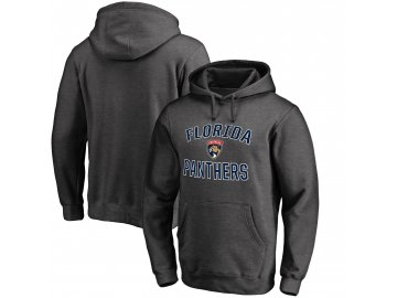 Mikina Florida Panthers Victory Arch Pullover Hoodie