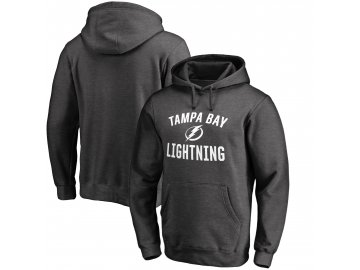 Mikina Tampa Bay Lightning Victory Arch Pullover Hoodie
