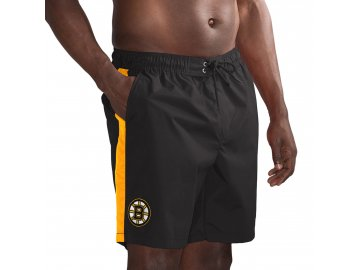 Plavky Boston Bruins G-III Sports by Carl Banks Volley
