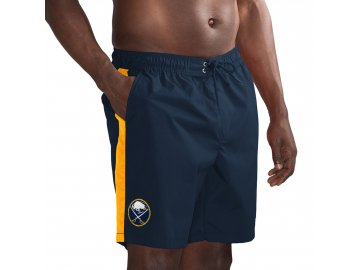 Plavky Buffalo Sabres G-III Sports by Carl Banks Volley