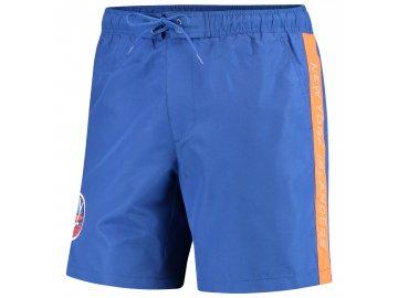 Plavky New York Islanders G-III Sports by Carl Banks Volley