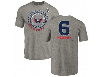 kempas 2