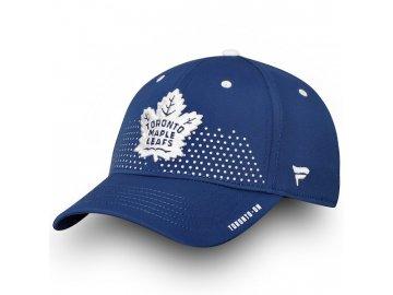 Dětská Kšiltovka Toronto Maple Leafs 2018 NHL Draft