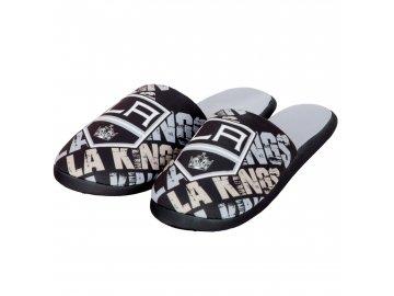 Pantofle Los Angeles Kings Digital Print