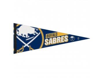 Vlajka Buffalo Sabres Premium Pennant