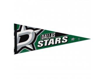 Vlajka Dallas Stars Premium Pennant